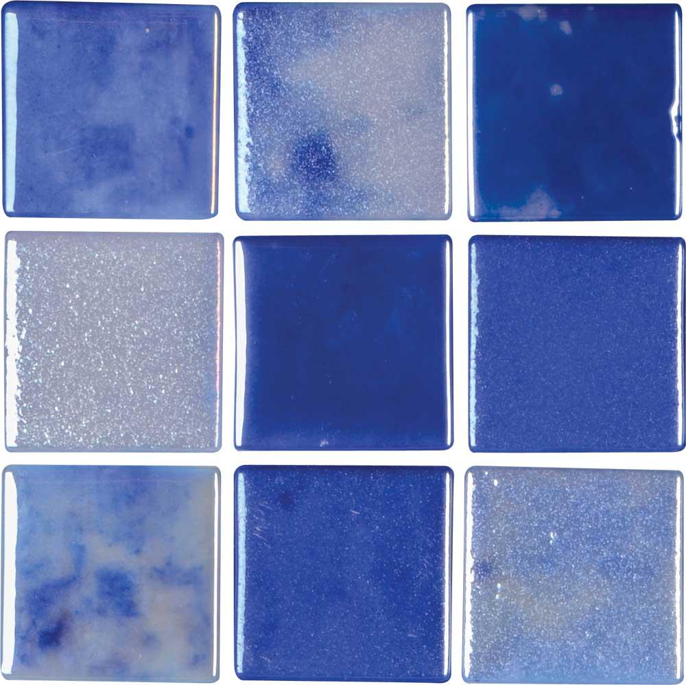 Pool Tile Lonestar Fiberglass Pools